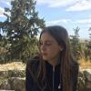 Picture of Maya Brkovits
